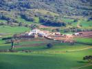 property for sale in Menorca, Ferreries, Ferreries