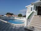 property for sale in Menorca, Menorca, Son Bou