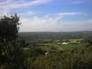 Menorca Land for sale