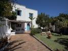 Villa for sale in Menorca, Llucmeçanes,