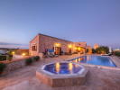 property for sale in Menorca, Punta Prima, Punta Prima, 6 Passeig de Sa Torre