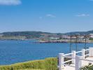 3 bedroom Detached house for sale in Menorca, Macaret...