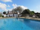 property for sale in Menorca, San Clemente,