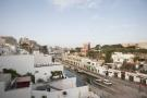 3 bed Detached property for sale in Menorca, Ciutadella...