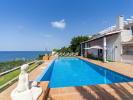 4 bedroom Detached property in Menorca, Es Canutells...