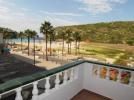 Villa for sale in Menorca, Cala en Porter...