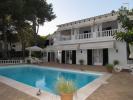 Villa for sale in Menorca, Santo Tomas...
