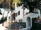 Villa for sale in Menorca, Son Parc...