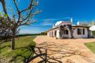 Villa for sale in Menorca, Cala Blanca...