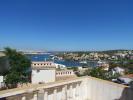 Villa for sale in Menorca, Cala Llonga...