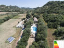 property for sale in Menorca, Alayor, Es Migjorn Gran