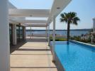 5 bedroom Villa for sale in Menorca, Fornells...