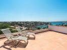 Villa in Menorca, Cala Llonga...