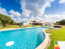 Detached property for sale in Menorca, Trebaluger,