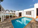 Villa in Menorca, Mahon,