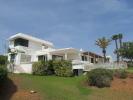 5 bedroom Villa for sale in Menorca, Biniparratx...