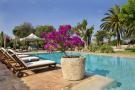 property for sale in Menorca, Sant Climent, Sant Climent