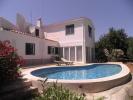 Villa in Menorca, Cales Coves,
