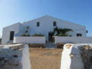property for sale in Menorca, Alayor, Alaior