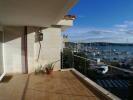 4 bed Apartment in Menorca, Mahon,