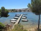 Menorca Apartment for sale