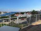 Menorca Duplex for sale