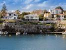 Villa for sale in Menorca, Santa Ana...