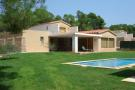 4 bedroom Villa for sale in Menorca...