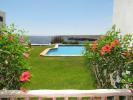 2 bedroom Apartment in Menorca, Punta Grossa...