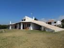 6 bedroom Villa in Menorca, Binibeca...