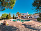 4 bed Villa in Menorca, Menorca, Torret