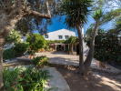 property for sale in Menorca, Sant Climent, Sant Climent