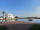 Detached property in Menorca, Es Canutells...