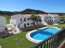 2 bedroom Apartment in Menorca...