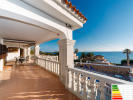 5 bedroom Detached house in Menorca, Son Ganxo,