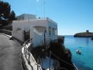 Villa in Menorca, Alcaufar...