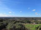 Land in Menorca, Serra Morena,