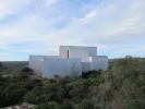 Villa in Menorca, Serra Morena,