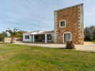 property for sale in Menorca, Alaior, Cala´n Porter