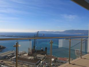 Penthouse for sale in King's Wharf...