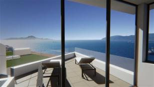 4 bedroom new development for sale in Buena Vista...
