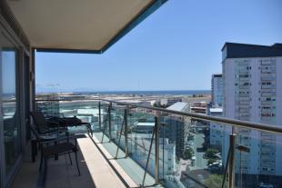 3 bedroom Apartment for sale in Ocean Village Marina...