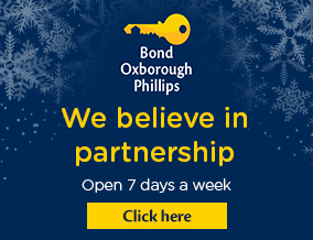 Get brand editions for Bond Oxborough Phillips, Hatherleigh