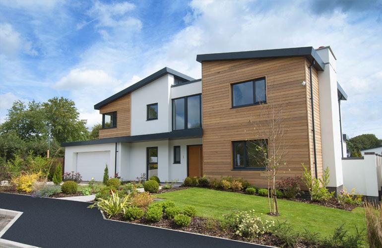 Photo of Heritage Developments SW Ltd