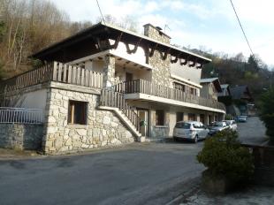 property for sale in Midi-Pyr�n�es, Hautes-Pyr�n�es, St-Lary-Soulan