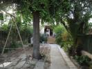 4 bed home in Alaro, Islas Baleares...