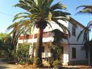 Finca for sale in Santa Maria...