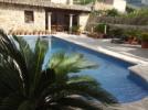 4 bed house in Alaro, Islas Baleares...
