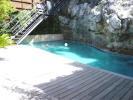 5 bedroom home for sale in Alaro, Islas Baleares...