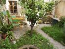 house for sale in Alaro, Islas Baleares...